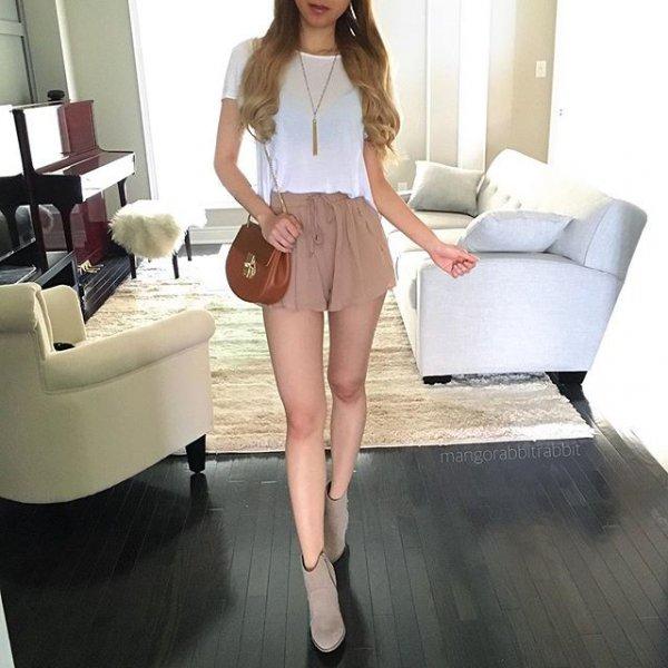clothing, leg, blouse, lady, dress,