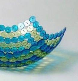 blue,jewellery,aqua,turquoise,fashion accessory,