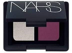 NARS Duo Eye Shadow in Melusine