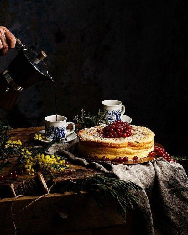Still life photography, Food, Still life, Cuisine, Sweetness,