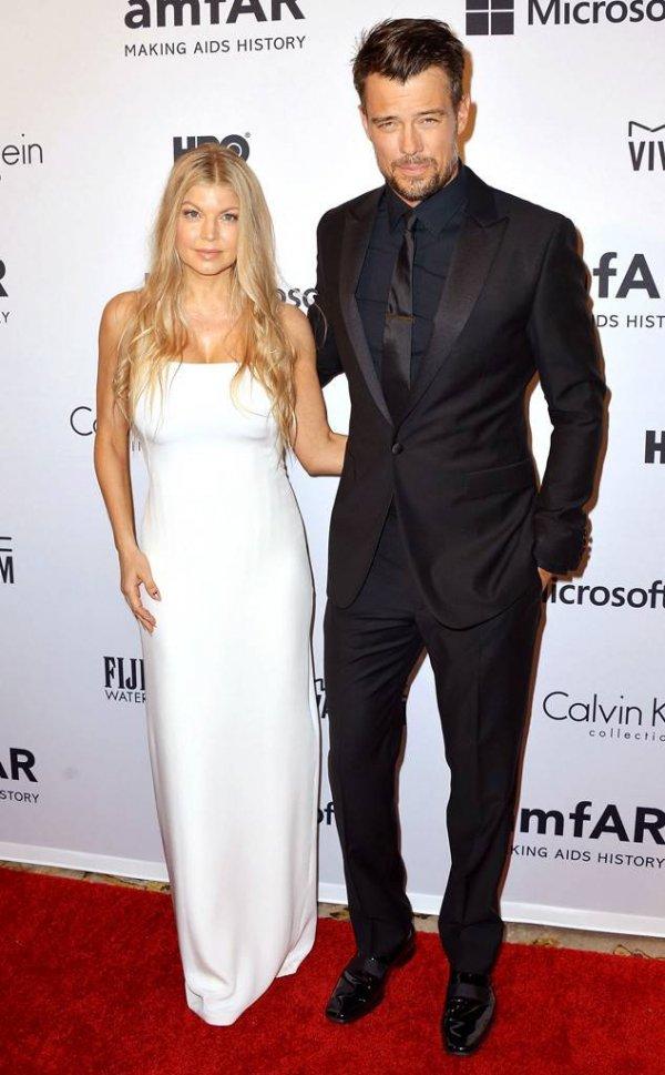 formal wear, suit, flooring, tuxedo, carpet,