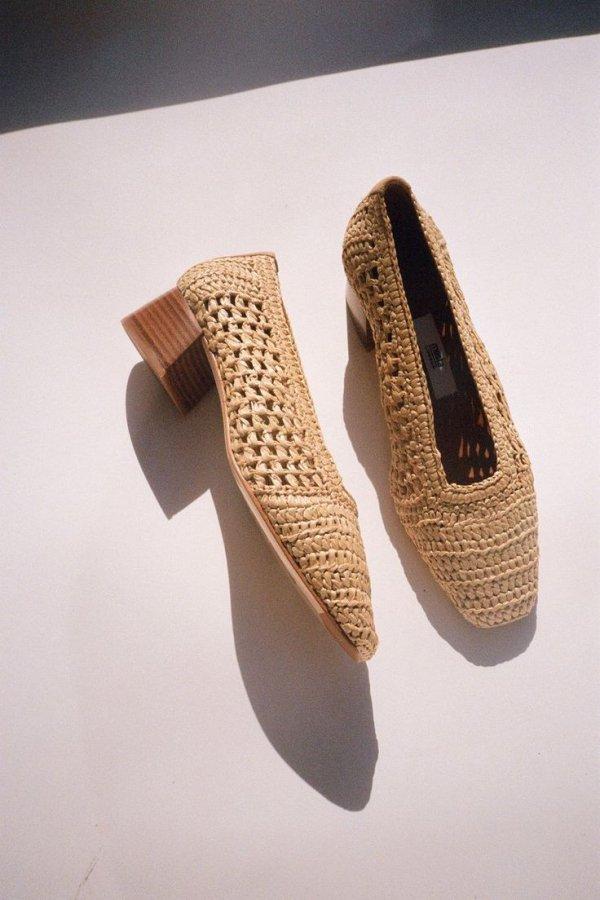 Footwear, Shoe, Tan, Beige,