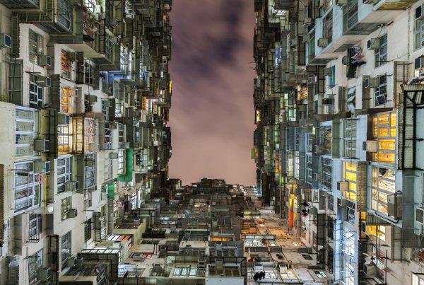 metropolis, neighbourhood, city, urban area, cityscape,