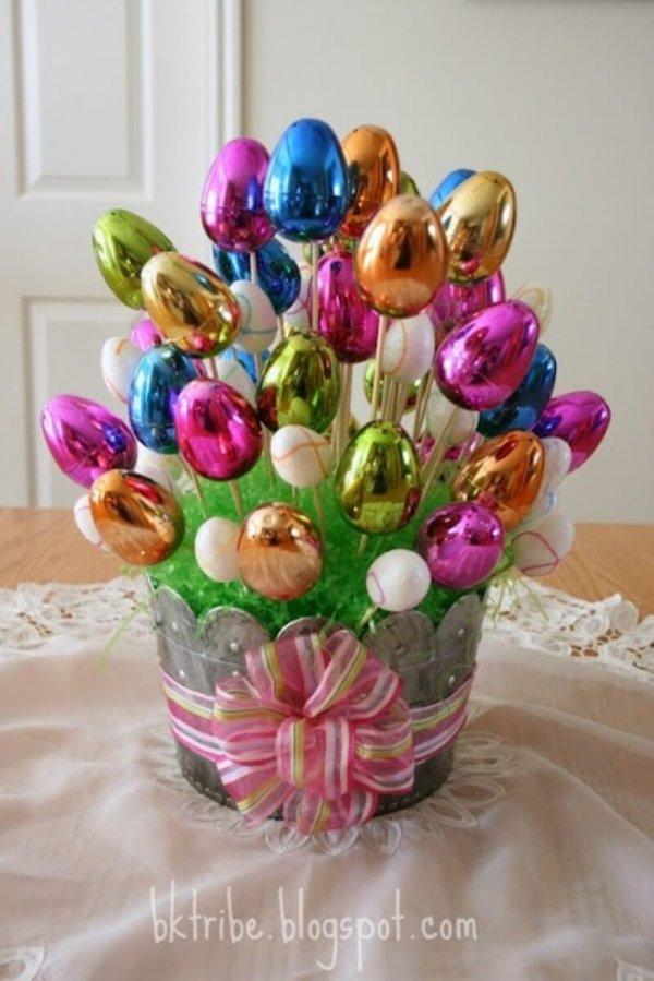 pink, flower arranging, flower bouquet, flower, purple,