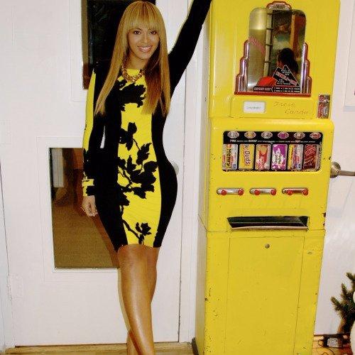 yellow, clothing, dress, fashion, toy,