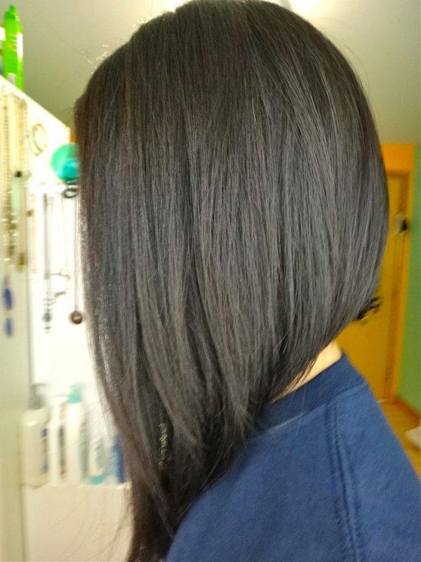 hair,face,hairstyle,hair coloring,brown hair,