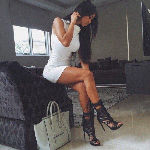 clothing, leg, black hair, thigh,