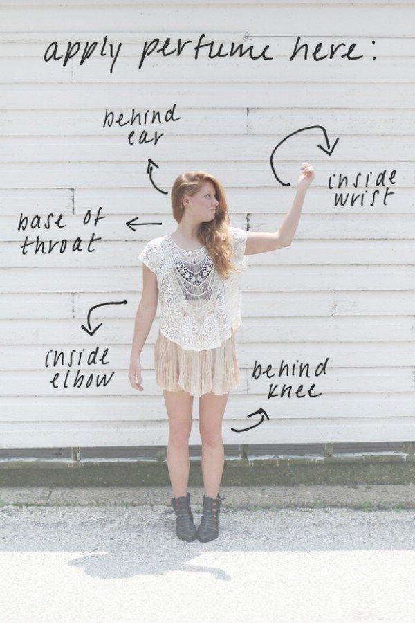 dress,spring,fashion,pattern,photo shoot,