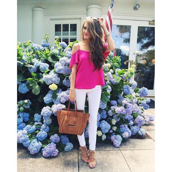 clothing, blue, flower, flower arranging, purple,