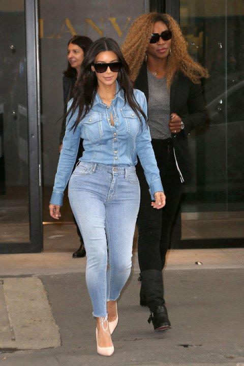 jeans,clothing,denim,fashion,footwear,