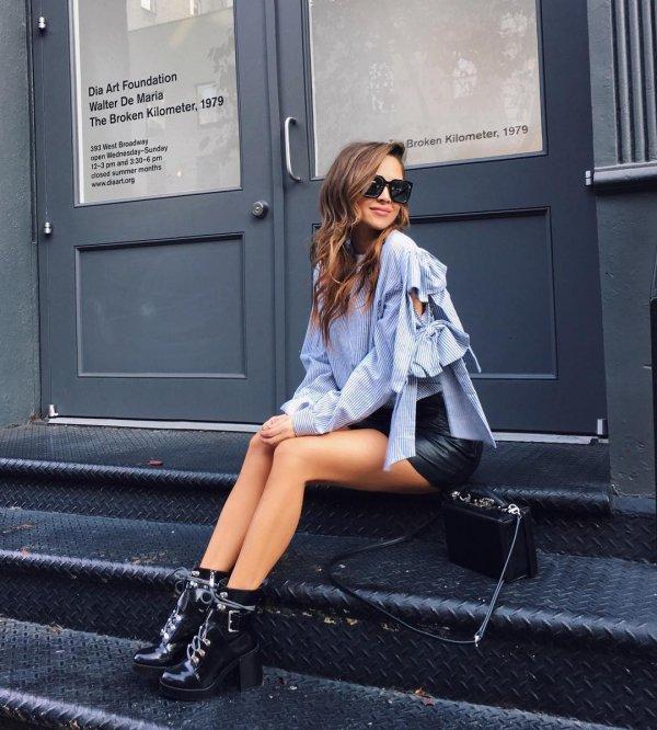 clothing, footwear, lady, beauty, fashion,