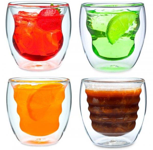 beer glass, drink, distilled beverage, old fashioned glass, produce,