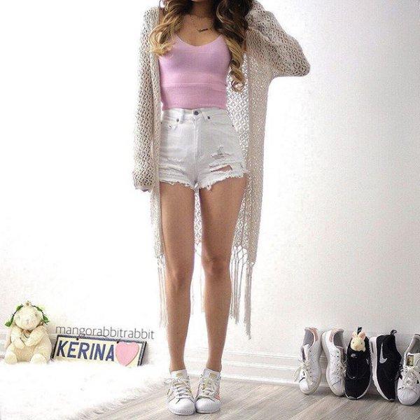 clothing, footwear, sneakers, fashion, leg,