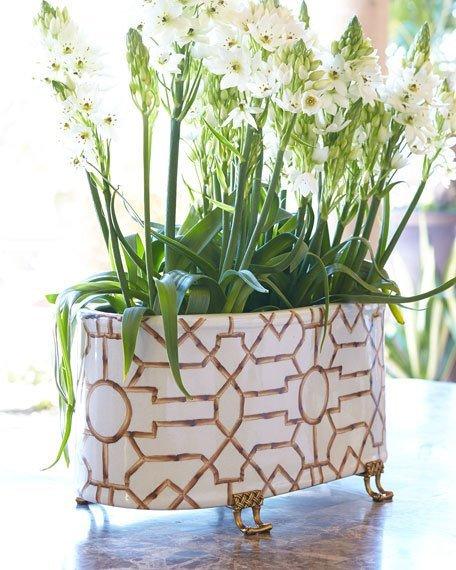 flower, plant, flower arranging, grass, floristry,
