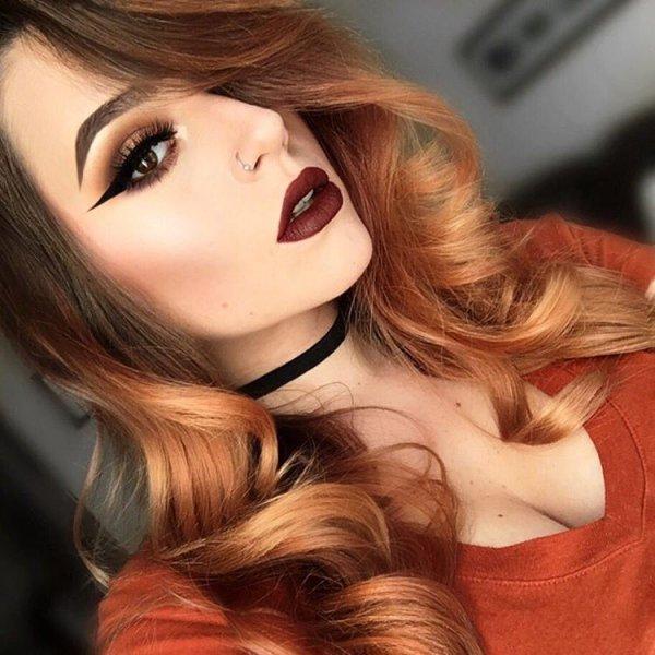 hair,human hair color,face,eyebrow,red,