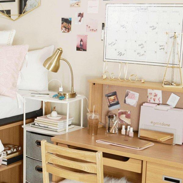 furniture, room, shelf, product, wall,