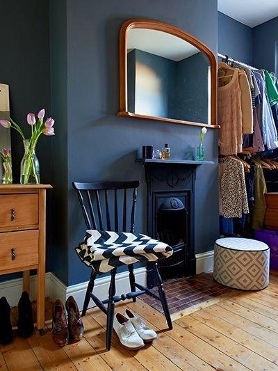 room,living room,property,furniture,home,