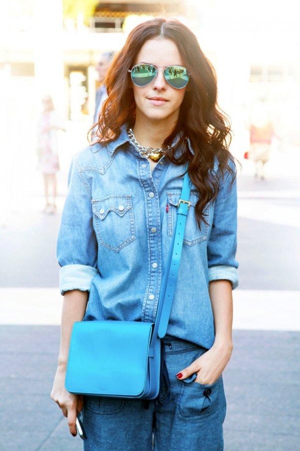 denim,clothing,blue,sleeve,jeans,
