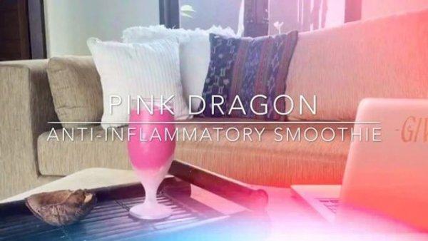 pink, light, purple, textile, interior design,