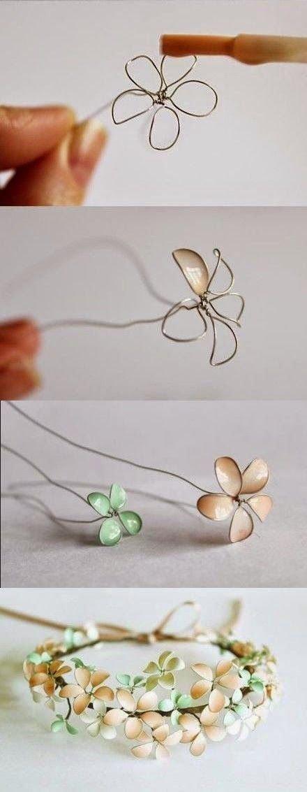 petal,fashion accessory,flower,art,jewellery,