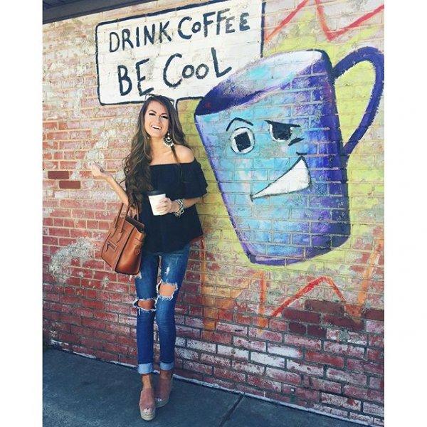 art, poster, advertising, comics, DRINK,