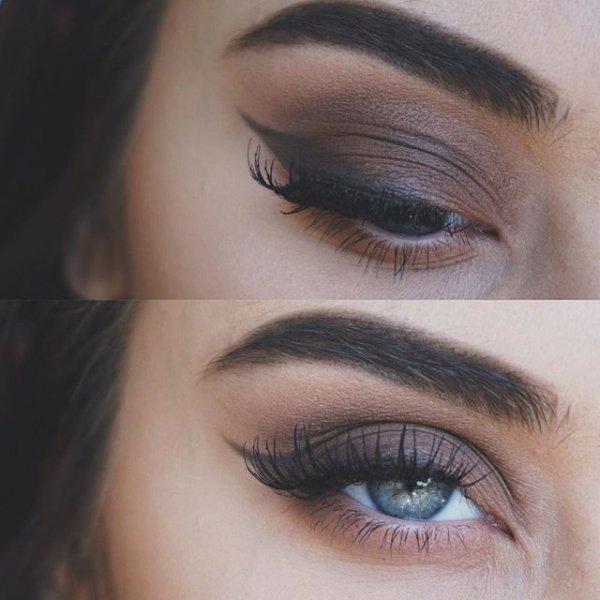 eyebrow, eye, cosmetics,