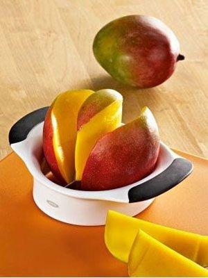 Mango Corer