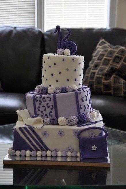 Purple Craze