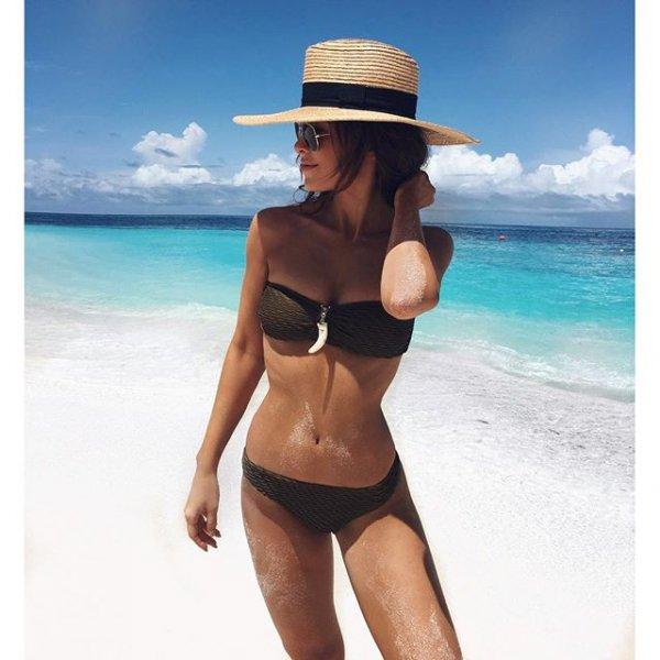 clothing, swimwear, maillot, supermodel, photo shoot,