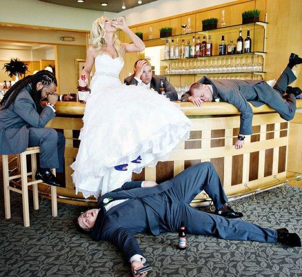 man,male,ceremony,bride,wedding,