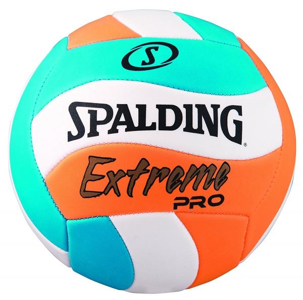 ball, ball, sports equipment, basketball, football,
