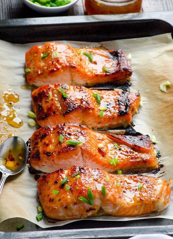 dish, food, smoked salmon, cuisine, animal source foods,