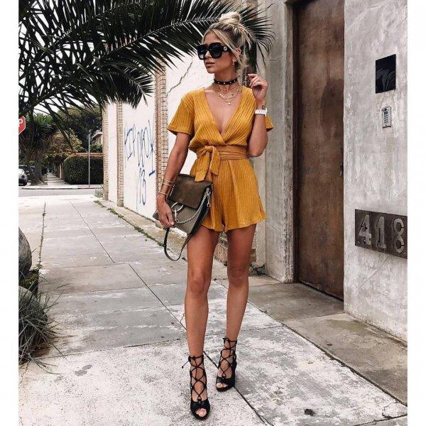 fashion model, shoulder, joint, fashion, shoe,