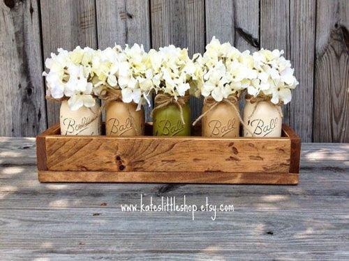 flower,lighting,wood,produce,food,