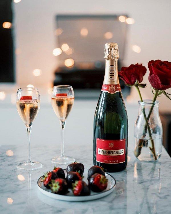 wine, champagne, drink, alcoholic beverage, champagne stemware,