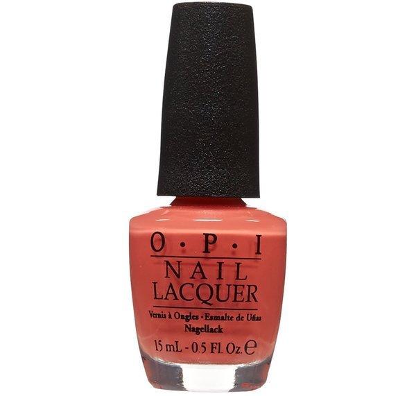 nail care, orange, product, manicure, cosmetics,