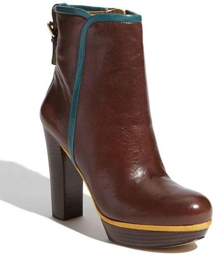 Nine West Anka Boots