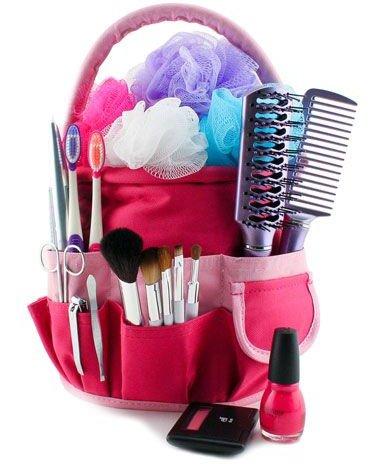 product,brush,tool,hand,
