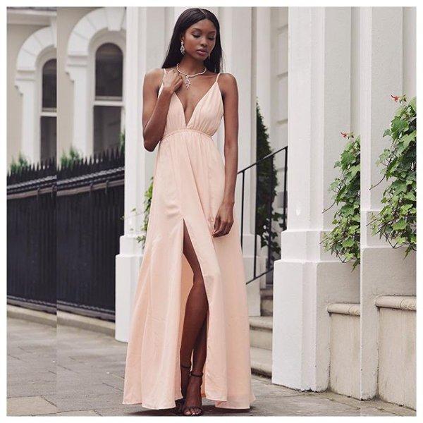 clothing, wedding dress, dress, gown, bridal clothing,