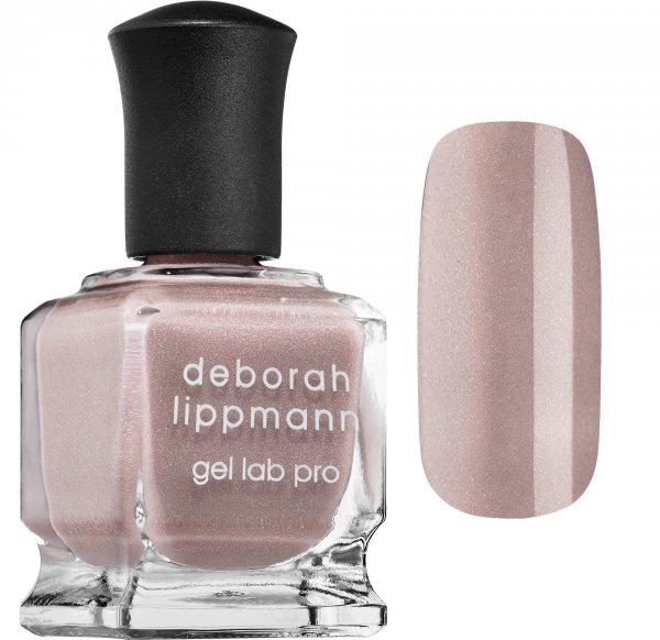 nail care, lilac, lavender, nail, product,