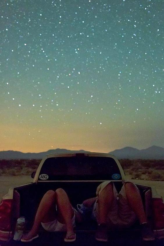 sky, atmosphere, night, atmosphere of earth, phenomenon,