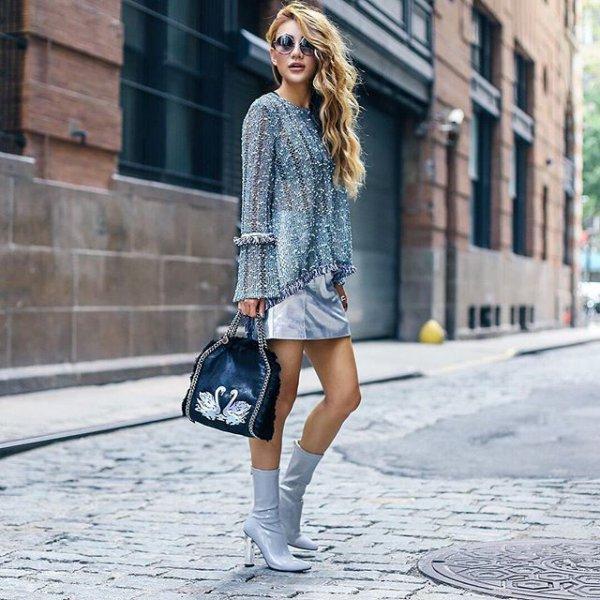 clothing, denim, footwear, pattern, spring,