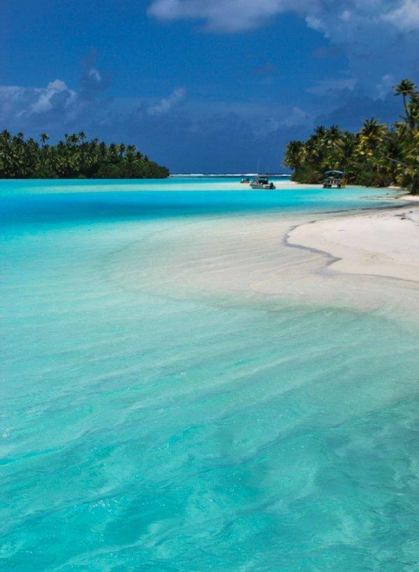coastal and oceanic landforms, sea, tropics, caribbean, ocean,