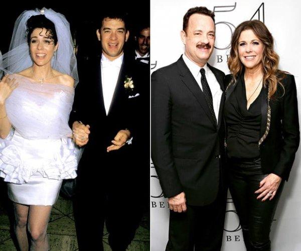 person, formal wear, tuxedo, flooring, groom,