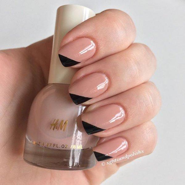 finger, nail, nail care, nail polish, manicure,