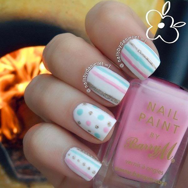 color, nail, finger, nail polish, nail care,