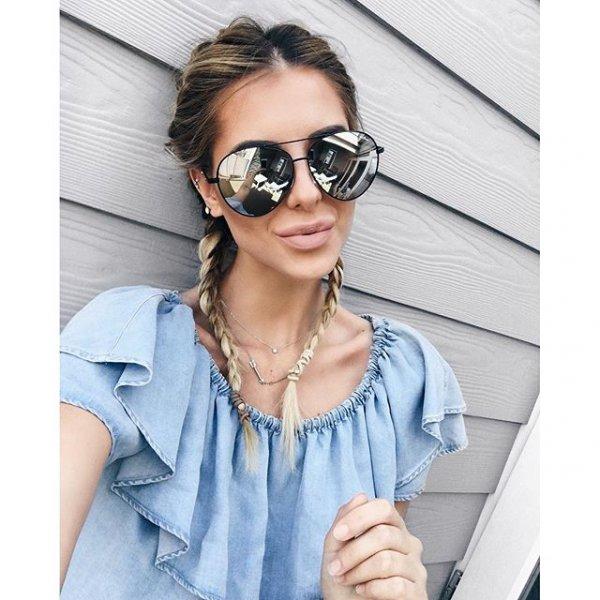 eyewear, sunglasses, glasses, vision care, clothing,