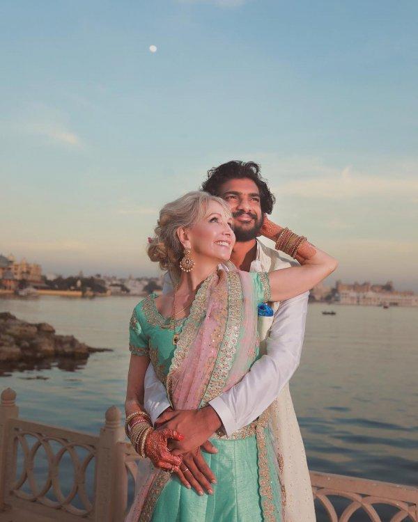 Photograph, Aqua, Turquoise, Honeymoon, Photography,