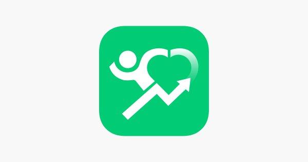Green, Logo, Turquoise, Icon, Graphics,