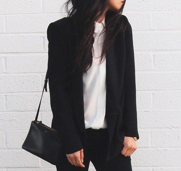 clothing, formal wear, costume, jacket, tuxedo,